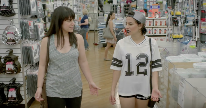 14 Relatable 'Broad City' Moments That Will Make You Say 'YAS,KWEEN'