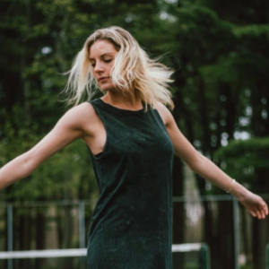 6 Ways To Be Your Best Self (Whatever That Really Means)