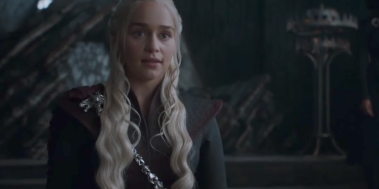 'Game Of Thrones' Will Film Multiple Endings So No One Can Spoil The Series Finale