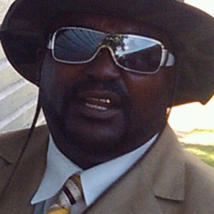 Remembering Terence Crutcher On The One Year Anniversary Of His Death