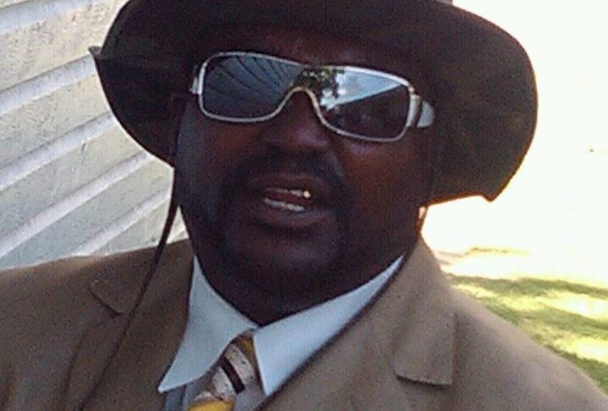 Remembering Terence Crutcher On The One Year Anniversary Of HisDeath