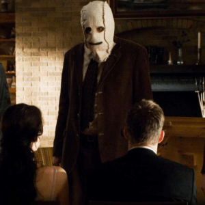 Here Are All The Horror Movies We're Excited For In 2018