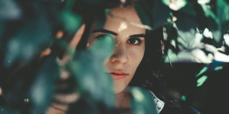 These Are The 4 Zodiac Signs That Stalk Their Ex The Most After ABreakup