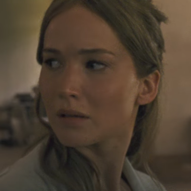 Here's Why You Shouldn't Waste Your Money To See 'mother!'