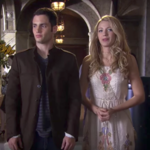 Here's All The Tiny Details You Probably Missed While Binge-Watching 'Gossip Girl'