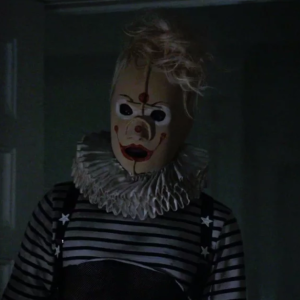If You're Not Watching This Season Of 'American Horror Story' You're Missing Out On The Best Season Yet