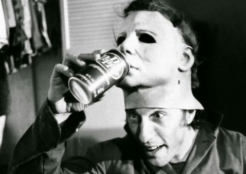 27 Little Known Facts About Michael Myers, John Carpenter, And Why Horror Fans Will Always Love 'Halloween'