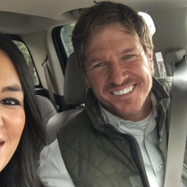 The Most Addictive Show On HGTV Is Calling It Quits