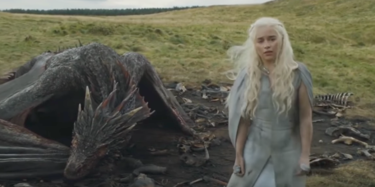 This Astrophysicist Analyzed 'Game Of Thrones' And He Has Scientific Reasoning To Believe Westeros IsFucked