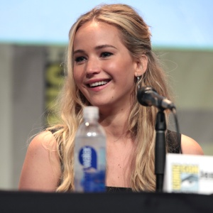I Entered That Contest To Go Wine Tasting With Jennifer Lawrence And Here Are All The Reasons I Deserve To Win