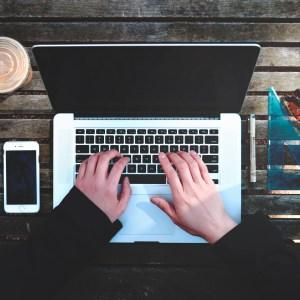 The Dark Side Of Writing: Writer's Block