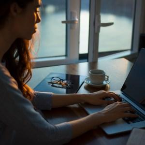 Work Stress Management: Millennial Style