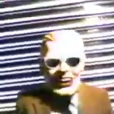 14 ULTRA-Creepy Paranormal Videos That No One Has Ever Been Able To Explain
