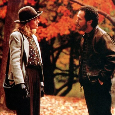 The Greatest Lessons About Love That Romantic Comedies Can Teach Us
