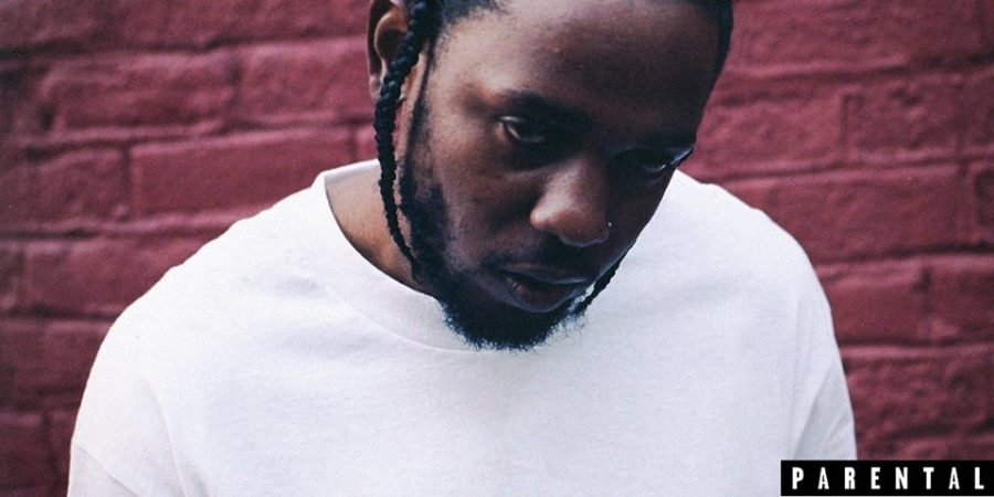 How Kendrick Lamar Helped Me Through My Addiction Recovery