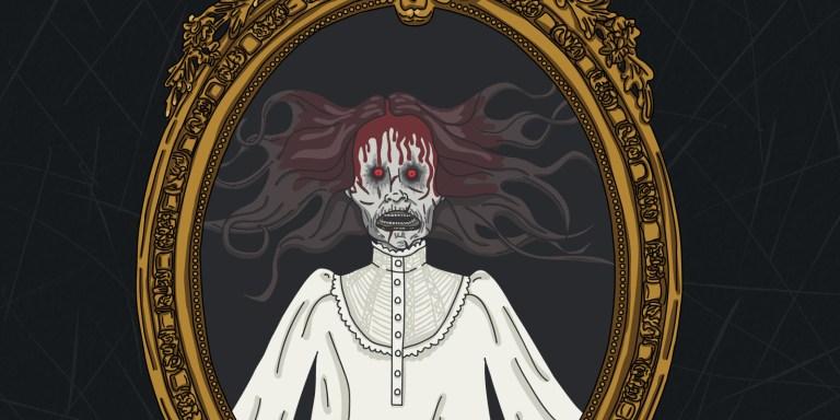 13 Halloween Urban Legends That Refuse ToDie