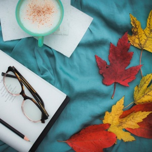 Why Keeping a Daily Journal Could Change Your Life