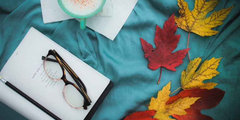 Why Keeping a Daily Journal Could Change YourLife