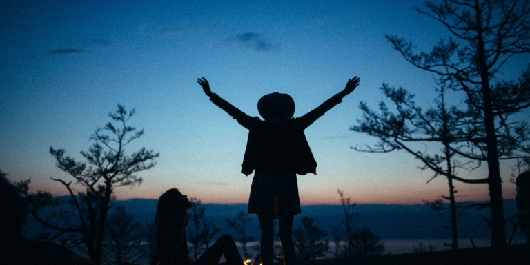 10 Non-Negotiable Things You Need To Do In Your Twenties To Not End Up Regretting YourThirties