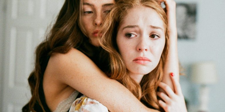 The Worst Part Of Your 20s Is Losing People You Thought Would Always BeAround