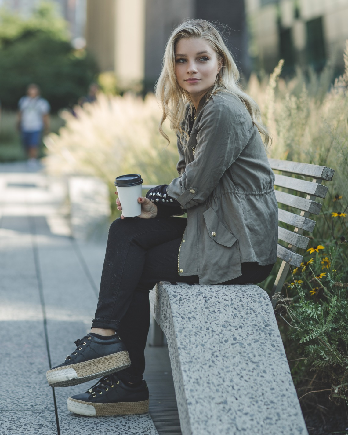 56 Deep Questions To Ask Yourself In Your 20s To Help You Find Out Who You Really Are