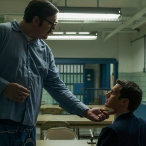 A Breakdown Of All The Serial Killers Featured On 'Mindhunter'