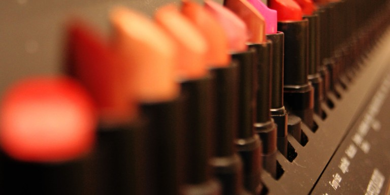 8 Sephora Hacks Every Woman Needs To Know (As Told By A FormerEmployee)