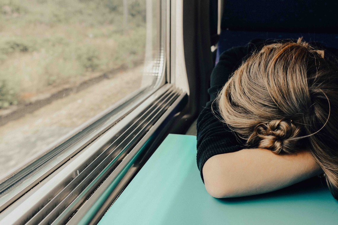 woman on a bus, sexual assault, sexual shame, Me Too, #MeToo