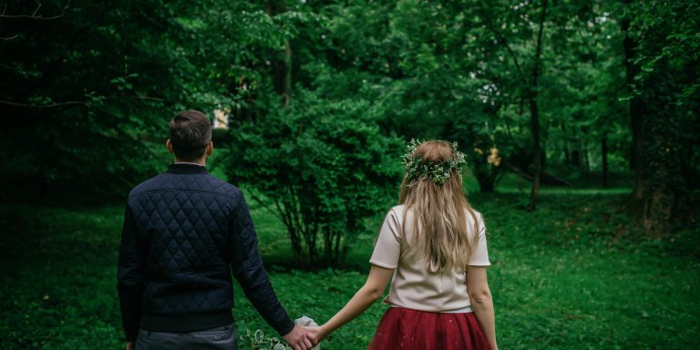 6 Warning Signs Your Boyfriend Is Toxic (And How To MoveOn)