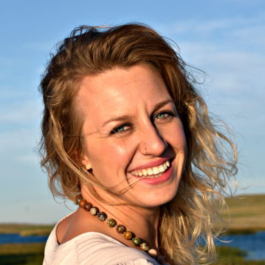 Caitlin Sommer