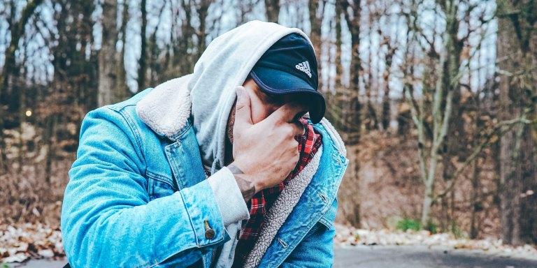 9 Signs Your Ex Was A MalignantNarcissist
