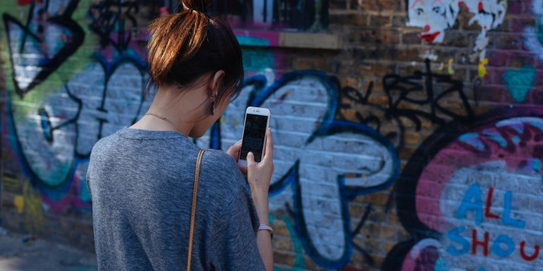 Here Are 5 Reasons I'm Swiping Left On ModernDating