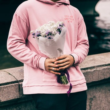 8 Things You Can Do To Honor Breast Cancer Awareness Month