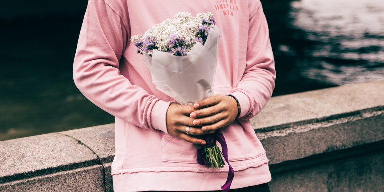 8 Things You Can Do To Honor Breast Cancer AwarenessMonth