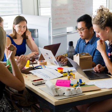 Why Adding A Millennial To The Workplace Will Be The Best Business Decision You Ever Make
