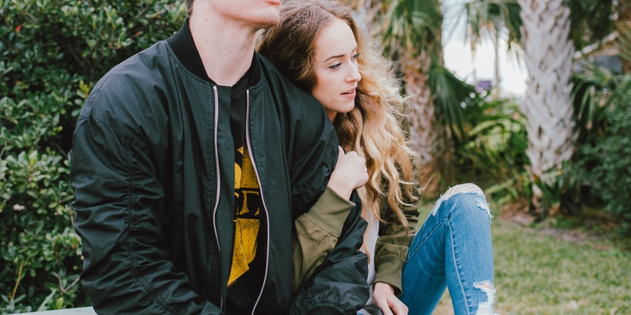 How Long Does It Take To Get Over An AlmostRelationship?