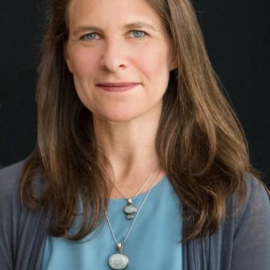 Deborah Copaken