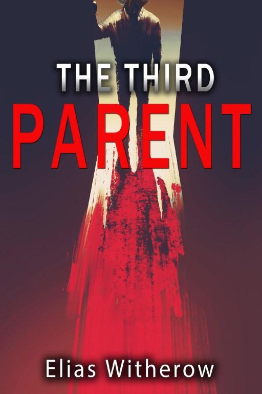 The Third Parent