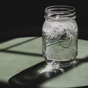 11 Ways To Stay Sober And Avoid Self-Sabotage