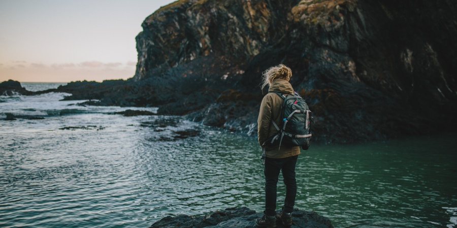 10 Simple Ways I Save Money Fast So I Can Travel The WorldComfortably