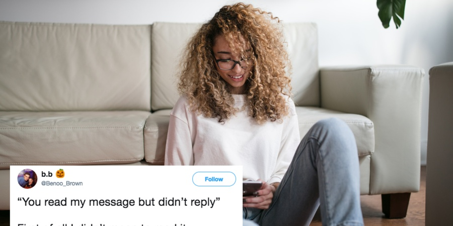 21 Hilarious 'First Of All' Memes On Twitter That Are Honestly TooRelatable