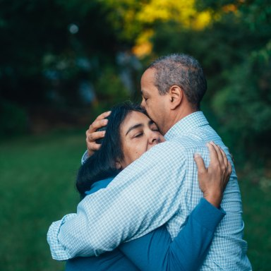 An Open Letter To My Parents: Thank You For Being So Amazing