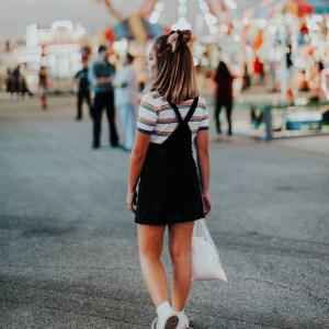 KAABOO Del Mar, KAABOO, music festivals, music festival