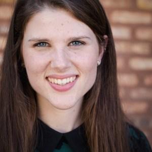 Hannah McDonald