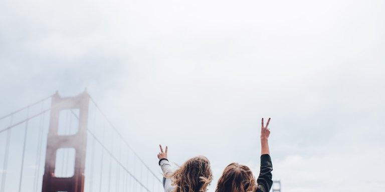 10 Tiny Reminders Every Single Woman Needs ToHear