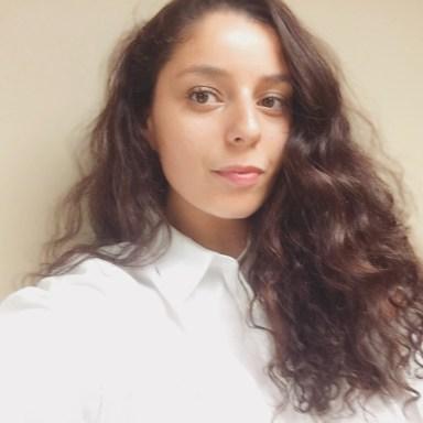 Marisa Seligman
