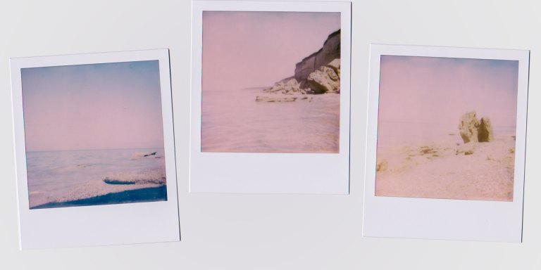 I Gave Up Using Instagram For A Year, And It's Honestly The Best Decision I've EverMade