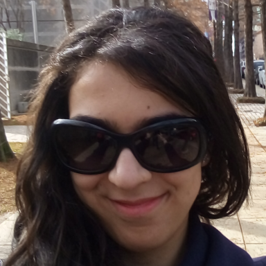 Hala Yasmine Khaled