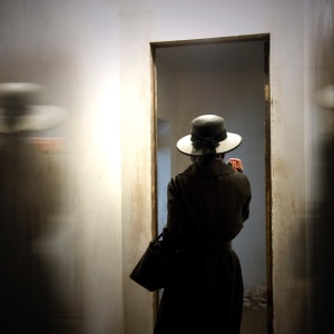 SPINE-CHILLING: 17 People Describe The Creepiest Unexplained Thing That Ever Happened To Them