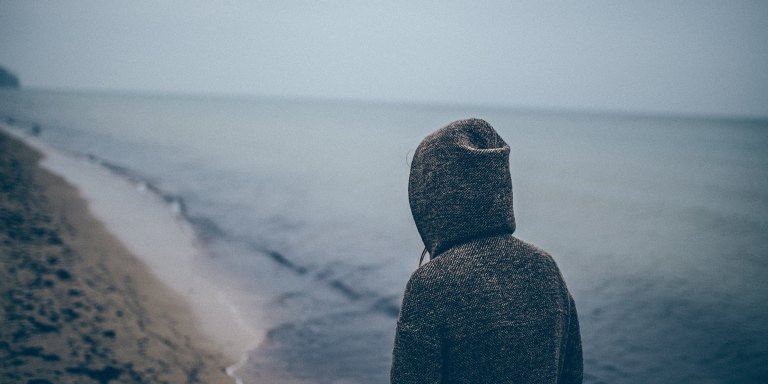 6 Important Reminders For Anyone Who's Lost A Parent In Their Early20s